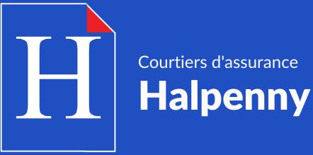 Courtiers d'assurance Halpenny