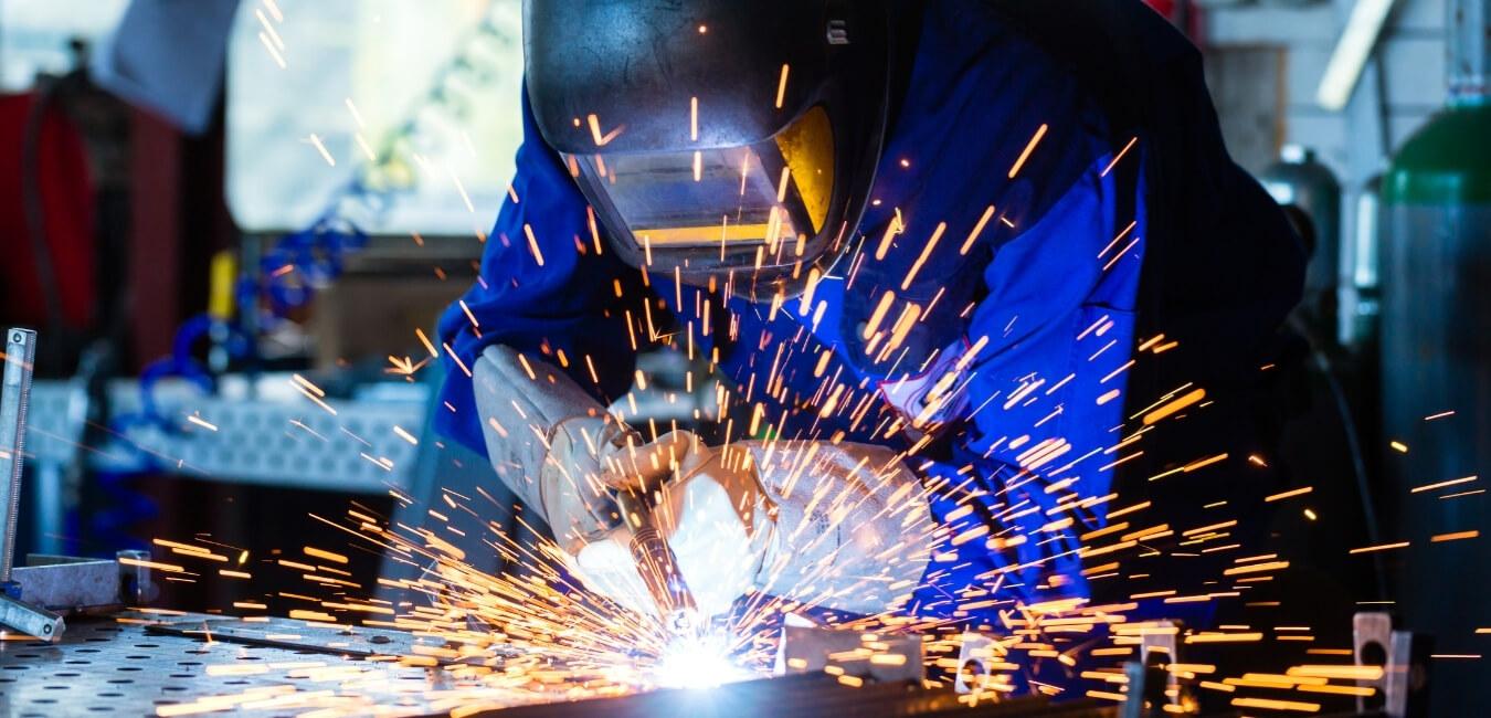 Manufacturing Ottawa